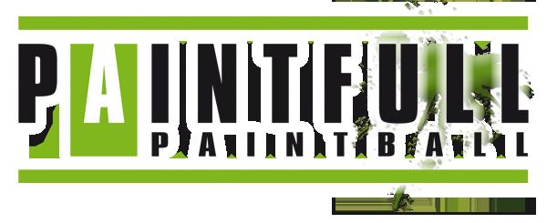 Activiteiten: Paintball in Villach (Avontuur)