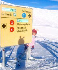 Skiën & Wandelen: Lienzer Zettersfeld