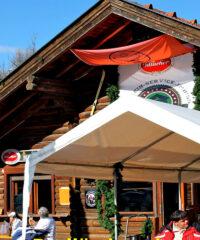 Eten en Drinken: Restaurant Pepi