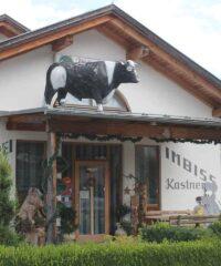 Faciliteiten: Winkel Kastner vlees- en kaasspecialiteiten