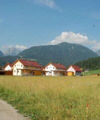 Vakantie villa Casa Mariti