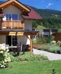 Vakantie villa Casa di Campo