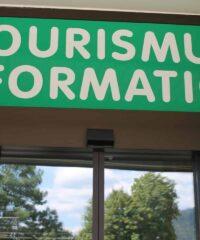 Faciliteiten: Toeristenbureau Kötschach