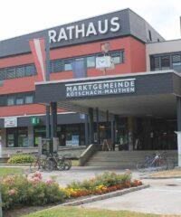 Faciliteiten: Arts Wolfgang Tributsch